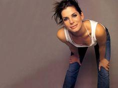 Sandra Bullock hot on actressbrasize.com  http://actressbrasize.com/2014/06/15/sandra-bullock-bra-size-body-measurements/