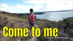 Come to me, Zero project music Auckland, Music Songs, New Zealand, Zero, City, Youtube, Projects, Travel, Log Projects