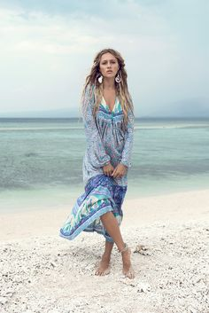 09_Spell-and-the-Gypsy-Collective_Xanadu-Maxi-Dress-1566