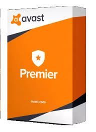 avast software license key free