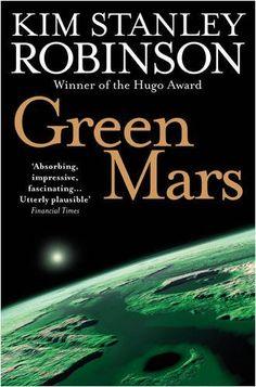 Green Mars by Kim Stanley Robinson, http://www.amazon.com/dp/000731017X/ref=cm_sw_r_pi_dp_phH6pb17V5ECQ