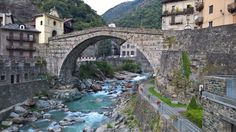 Ponte Romano, Pont-Saint-Martin: See 90 reviews, articles, and 53 photos of Ponte Romano, ranked No.1 on TripAdvisor among 7 attractions in Pont-Saint-Martin.