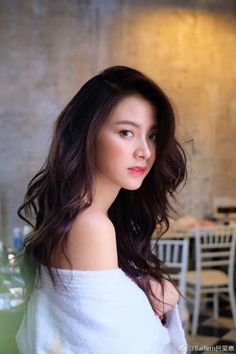 Pretty Asian, Beautiful Asian Women, Korean Beauty, Asian Beauty, Jad, Summer Makeup Looks, Beyond Beauty, Cute Asian Girls, Ulzzang Girl