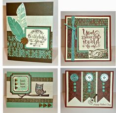 http://pjayscorner.blogspot.com/2015/04/somepatterned-papers-dont-catch-my.html