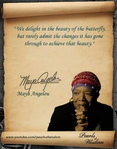 70 ideas black history poems for kids maya angelou for 2019 Happy Quotes, Great Quotes, Positive Quotes, Me Quotes, Motivational Quotes, Inspirational Quotes, Crush Quotes, Quotable Quotes, Wisdom Quotes