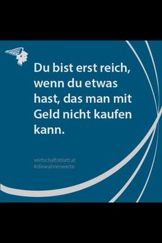 Wise Quotes, Inspirational Quotes, Learn From Your Mistakes, German Quotes, Susa, Truth Of Life, Different Quotes, Thats The Way, Some Words