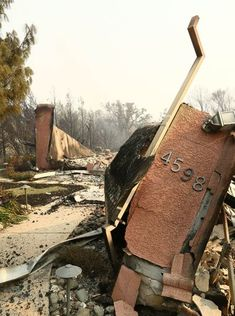 91 Best Record Searchlight Carr Fire 2018 images in 2019