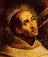 Saint John of the Cross on the Love of God