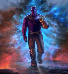Thanos grape face i hate you Thanos Marvel, Marvel Villains, Marvel Actors, Marvel Characters, Marvel Heroes, Marvel Movies, Marvel Avengers, Avengers Quotes, Marvel Comic Universe