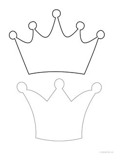 princess crown clipart free image vector clip art online rh pinterest com clipart of crowns clip art of crown