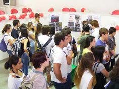 O sonho de fazer Unicamp passa pela FCM   Faculdade de Ciências Médicas