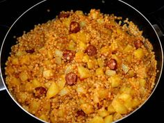Macaroni And Cheese, Goodies, Food And Drink, Cooking Recipes, Ethnic Recipes, Drinks, Sweet Like Candy, Drinking, Mac And Cheese