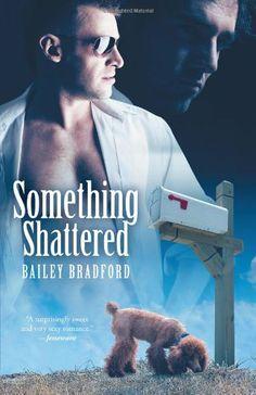 Something Shattered by Bailey Bradford,http://www.amazon.com/dp/1611183677/ref=cm_sw_r_pi_dp_YGdVsb03DYKTSCNG