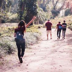 📍Parque de la Exótica Flora Tropical Misión Nuestra Señora Del Carmen, #SanFelipe, Yaracuy, #Venezuela