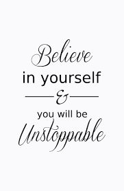 Image result for inspirational quotes for business owners
