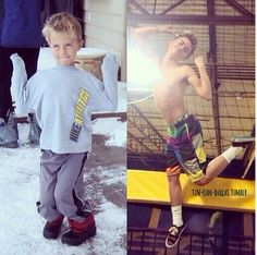 Haha Jack Johnson. Some things never change..:D