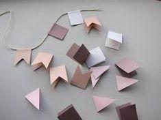 Billedresultat for flagranke kage Craft Gifts, Diy Gifts, Diy Craft Projects, Diy And Crafts, Diy For Kids, Crafts For Kids, Diy Birthday Banner, Paper Crafts Origami, Tea Art