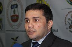 Roubo de carros é recorde em Manaus, diz pesquisa - http://www.emtempo.com.br/roubo-de-carros-e-recorde-em-manaus-diz-pesquisa/  #Carros, #Manaus, #Roubo