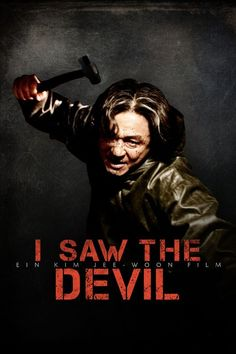 Watch->> I Saw the Devil 2010 Full - Movie Online