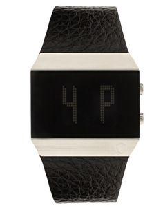 nice... Ben Sherman digital watch