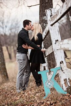 Country Engagement Photos Fall engagement photo poses and pictures Engagement Photo Poses, Fall Engagement, Engagement Couple, Engagement Shoots, Engagement Photography, Wedding Photography, Engagement Ideas, Country Engagement Photos, Anniversary Pictures