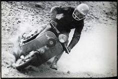 Vespa_VintageVespa_Vintage5584 | Vespa Treff München Vespa Px, Vespa Lambretta, Motor Scooters, Vespa Scooters, Vintage Racing, Vintage Vespa, Piaggio Scooter, Classic Vespa, Vespa Girl