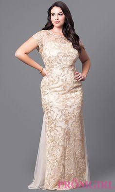 SF Prom Dresses