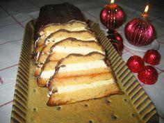 Gerdi süti: Mézes-krémes őzgerinc