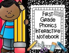 Download+the+preview+for+more+images!  Click+here+to+read+my+blog+post+about+interactive+notebooks!  Click+here+to+read+my+9+helpful+interactive+notebook+hints!  Click+here+to+read+my+blog+post+about+using+interactive+notebooks+properly!  Interactive+notebooks+are+a+fun+and+engaging+way+for+students+to+learn+and+interact+with+new+information,+as+well+as,+review+and+practice+skills+already+introduced.