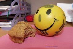 Tourteau de noix pour le thé: gâteaux Eggs, Breakfast, Desserts, Food, Jelly, Moist Cakes, Seeds, Kitchens, Breakfast Cafe