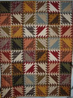 civil+war+quilt+finished.JPG 299×400 pixels