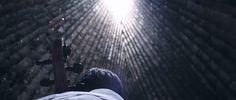 Video: Bach cobra vida al interior de la Capilla de Campo Bruder Klaus de Peter Zumthor