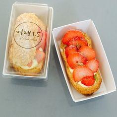 3월27일(일) 북팔코믹스 '딸기전' 참가공지 : 네이버 블로그