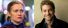 Ryan Reynolds Joined By Mireille Enos And Scott Speedman In Queen Of The Night