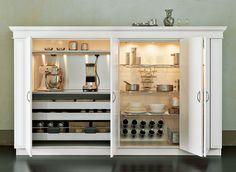 FOCUS DESIGN | Snaidero | Cucina | Pinterest | Kitchens