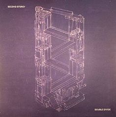 Second Story - Double Divide