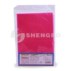 car cleaning cloth,heavy duty cloth for excellent absorption