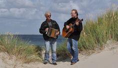 Google Afbeeldingen resultaat voor http://www.folkforum.nl/images/stories/d/drijfhout_duin_2012.jpg