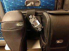 埋め込み画像への固定リンク Bags, Handbags, Bag, Totes, Hand Bags