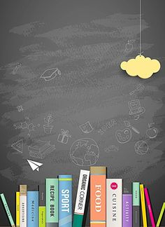TOUCH this image: Vector Graffiti Book Creative Educational Background. TOUCH this image: Vector Graffiti Book Creative Educational Background. by zahra hussain Poster Background Design, Book Background, Vector Background, Pattern Background, Wattpad Background, Free Background Images, Chalkboard Background, Creative Background, Geometric Background