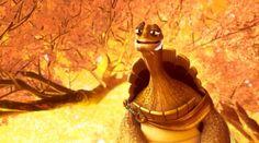 Oogway #kungfupanda3