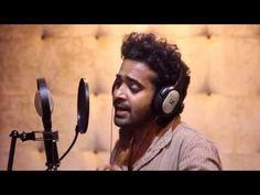 Thanakosam Janminchana Telugu album song | Melody | Making | Heart touching - Positive Life Magazine