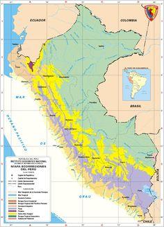 10 Mejores Imagenes De Mapas Peru Mapas Peru Peru Mapa