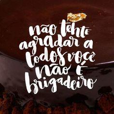 #30ideias30dias #dia13 #lettering #handlettering #chocolate #brigadeiro #confeitaria #confeiterocriativo #confeitero #gastronomia #amorproprio #chocolatier #frasesdoces #maisdoçuraporfavor