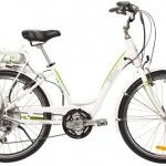 Toba Edwin- not a cheap date but a great ride