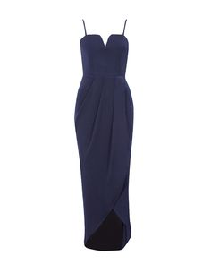 Midnight Bliss Dress | Womens Clothing Online, Formal Dresses, Evening Dresses, Party Dresses - Pilgrim Clothing