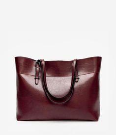 f336c61dc07d8e 15 Exciting Handbags images in 2019 | Purses, Fashion handbags, Totes