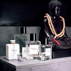Dans la salle de bains de Marie Poniatowski http://www.vogue.fr/beaute/dans-la-salle-de-bain-de/diaporama/dans-la-salle-de-bains-de-marie-poniatowski/16359/image/882939#!8