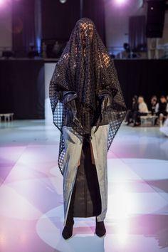 Collection of Sci-fi Safari presented during Fashion LIVE! Safari, Sci Fi, Kimono Top, Live, Collection, Tops, Women, Fashion, Moda
