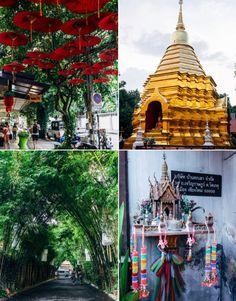 Chiang Mai 990